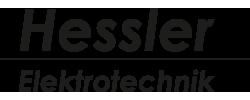 Hessler Elektrotechnik